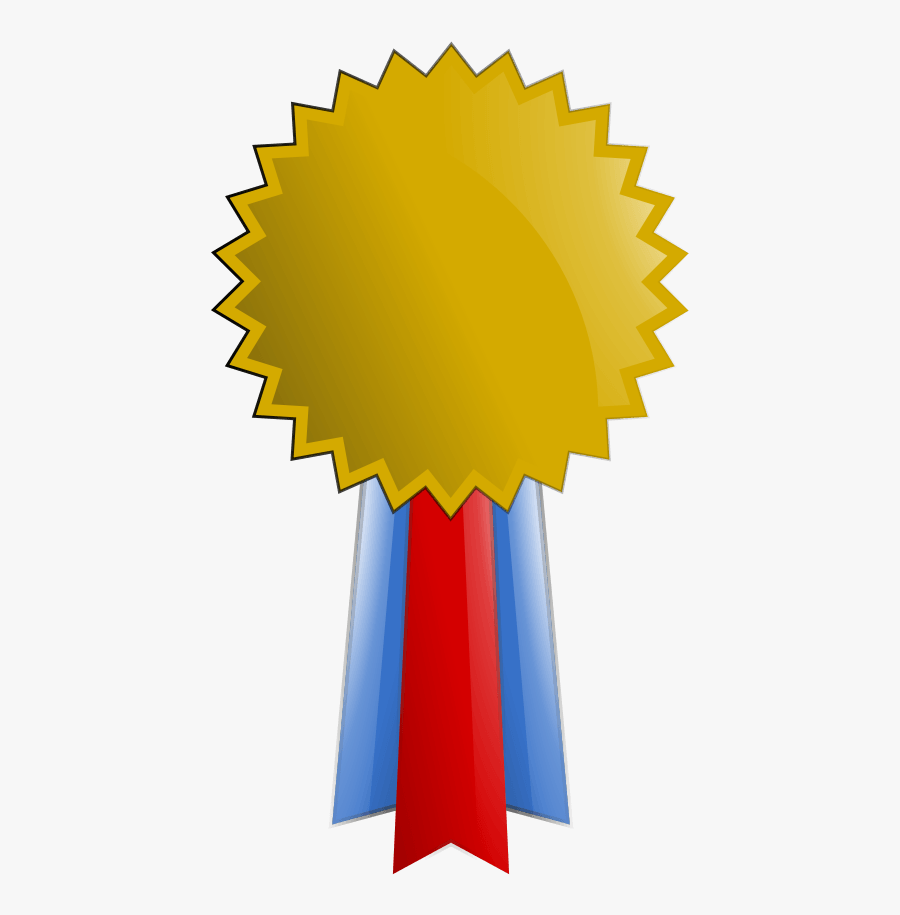 Gold Medal Winner Clipart - Silver Medal Clip Art , Free ...