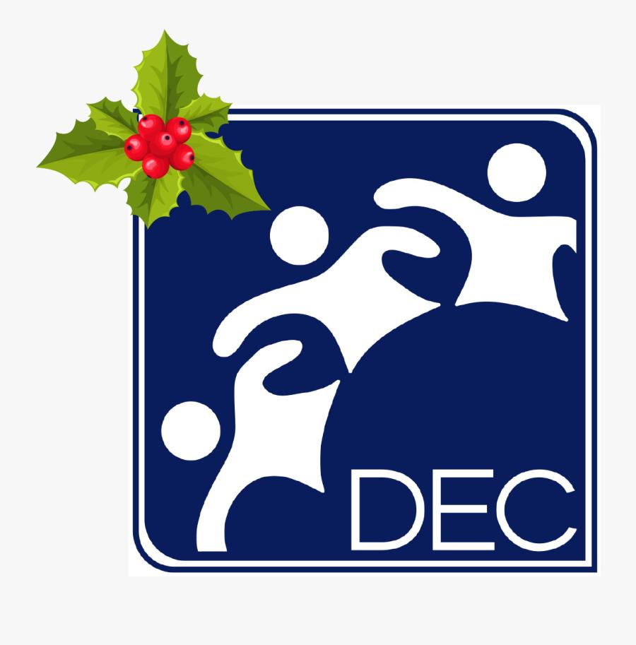 Dec The Halls Annual Holiday Event & Silent Auction, Transparent Clipart
