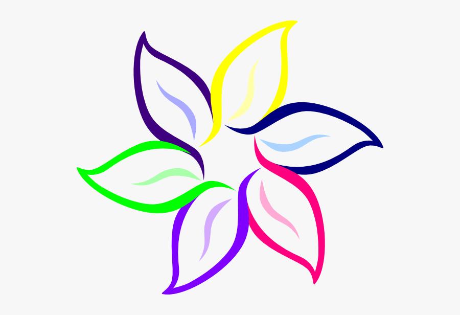 Saree Clip Art - Royalty Free - GoGraph