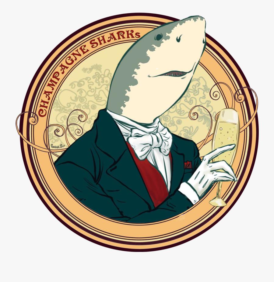 Transparent Fish Png Image - Portable Network Graphics, Transparent Clipart