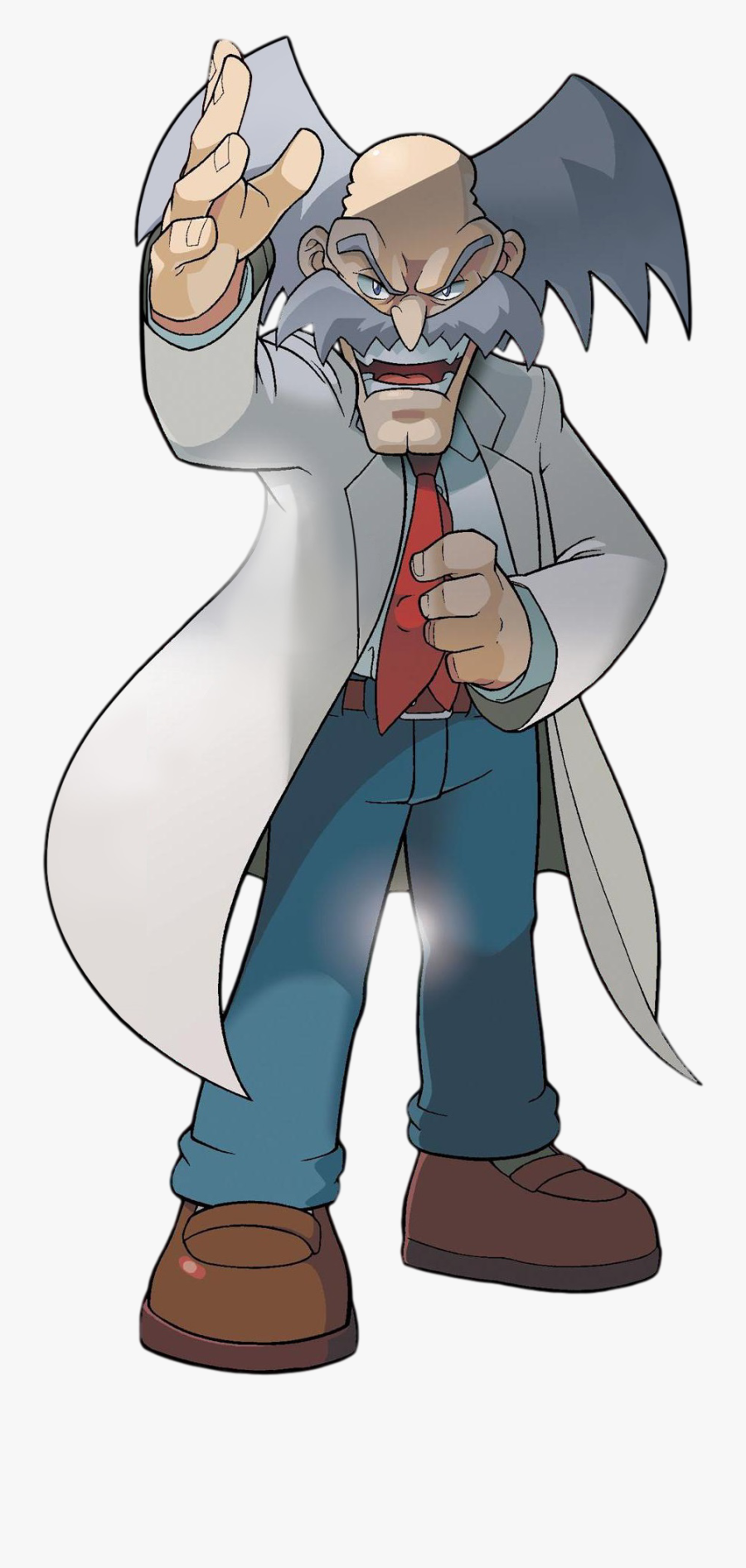 Doctor Wily Sonic News Network Fandom Powered Ⓒ - Dr Wily Megaman X, Transparent Clipart