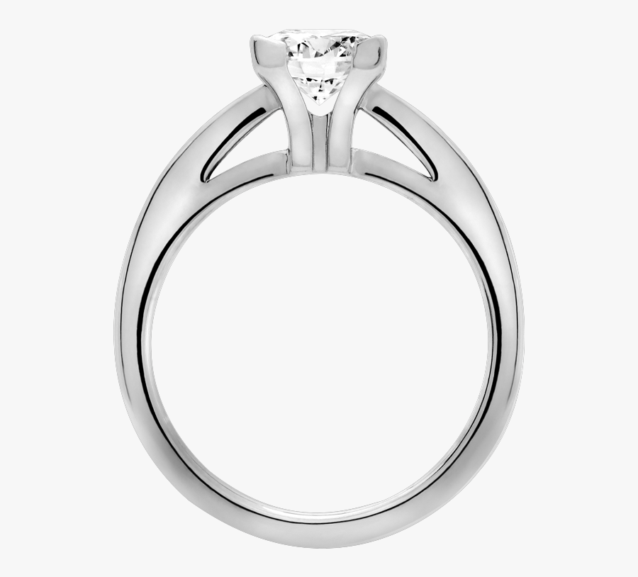 Engagement Ring خواتم ذهبية Png سكرابز Free Transparent Clipart Clipartkey