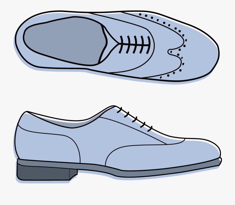 Sneakers Clipart Training Shoe, Transparent Clipart