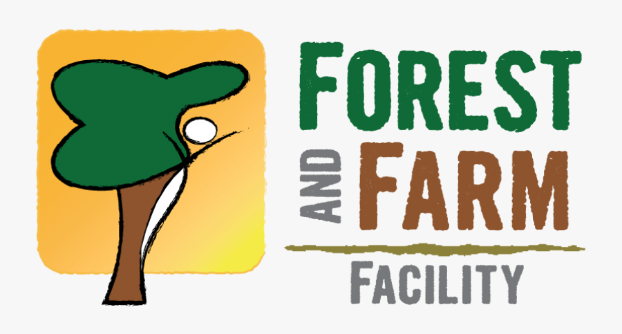Farmers Clipart India Rural - Cartoon, Transparent Clipart
