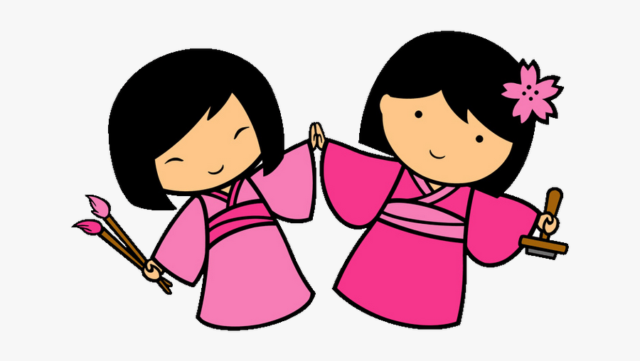 3 June Sister Day, Transparent Clipart