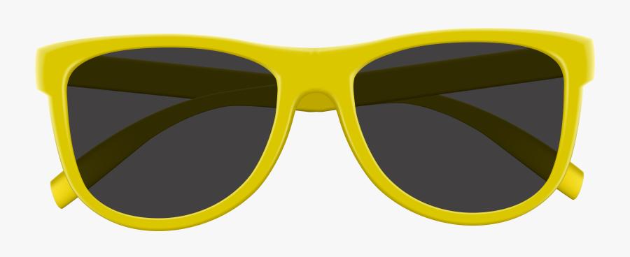 80's Sunglasses Vectors - Download Free Vectors, Clipart Graphics & Vector  Art