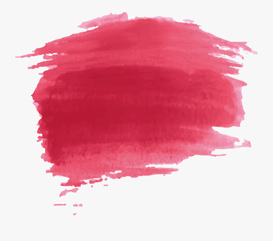 Red Watercolor Splash Png Free Transparent Clipart Clipartkey Choose from 17000+ splash graphic resources and download in the form of png, eps, ai or psd. red watercolor splash png free