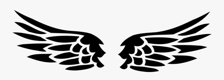 Roller Derby Decal American Football Helmets Sports - Wings Decal For Helmets, Transparent Clipart