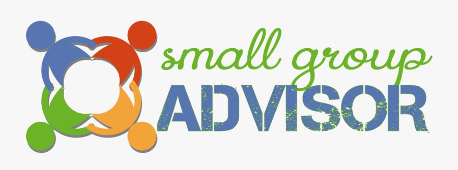 Small Advisor Top Studies - Community Clip Art Free, Transparent Clipart