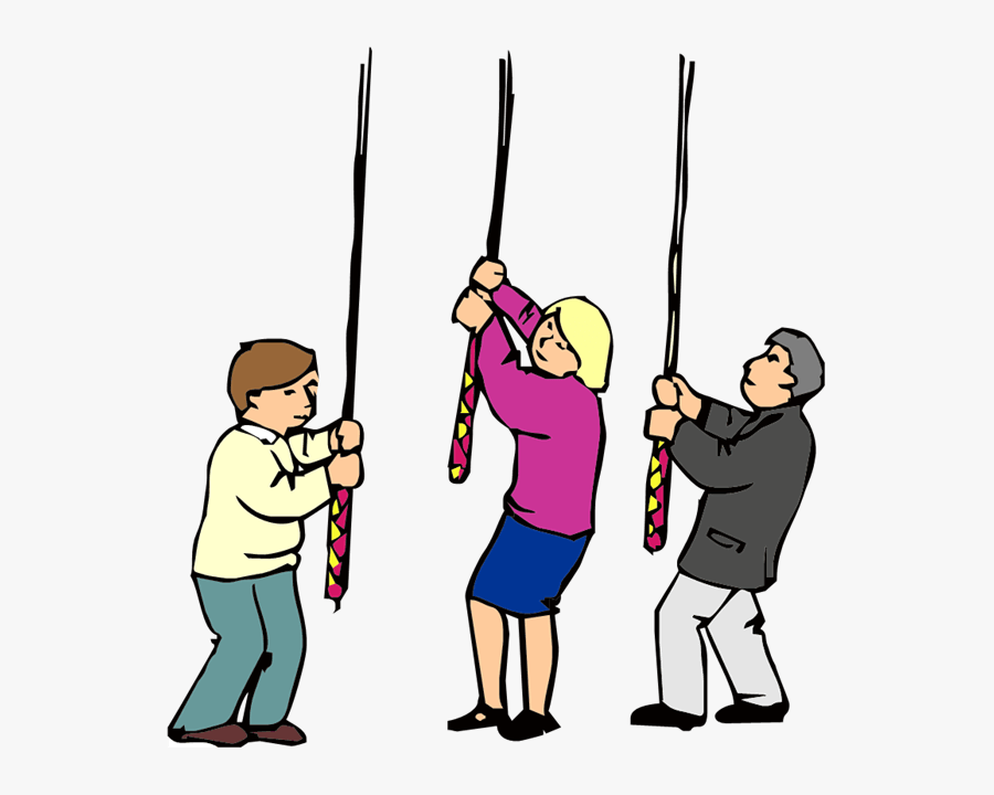 Transparent School Bell Ringing Clipart - Church Bell Ringers Clipart, Transparent Clipart