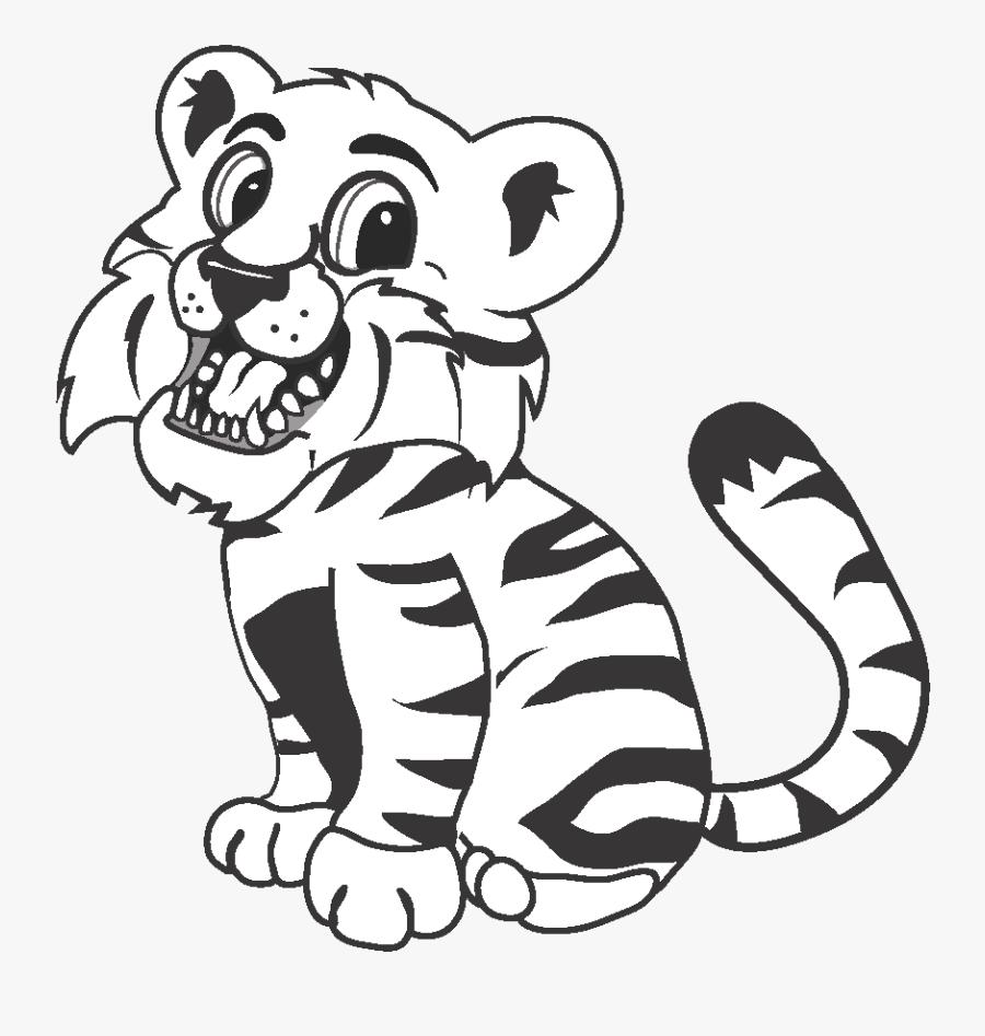 School Logo - Maxey Elementary School Mascot, Transparent Clipart