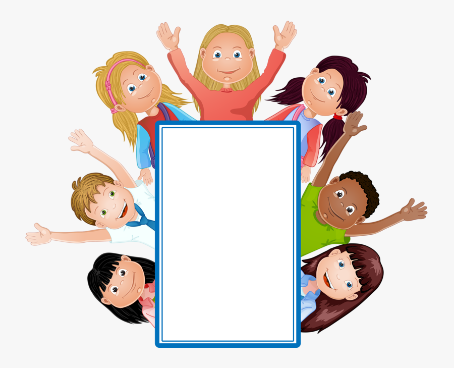 Picture Library Library Conflict Clipart Elementary - School Annual Day Clipart, Transparent Clipart