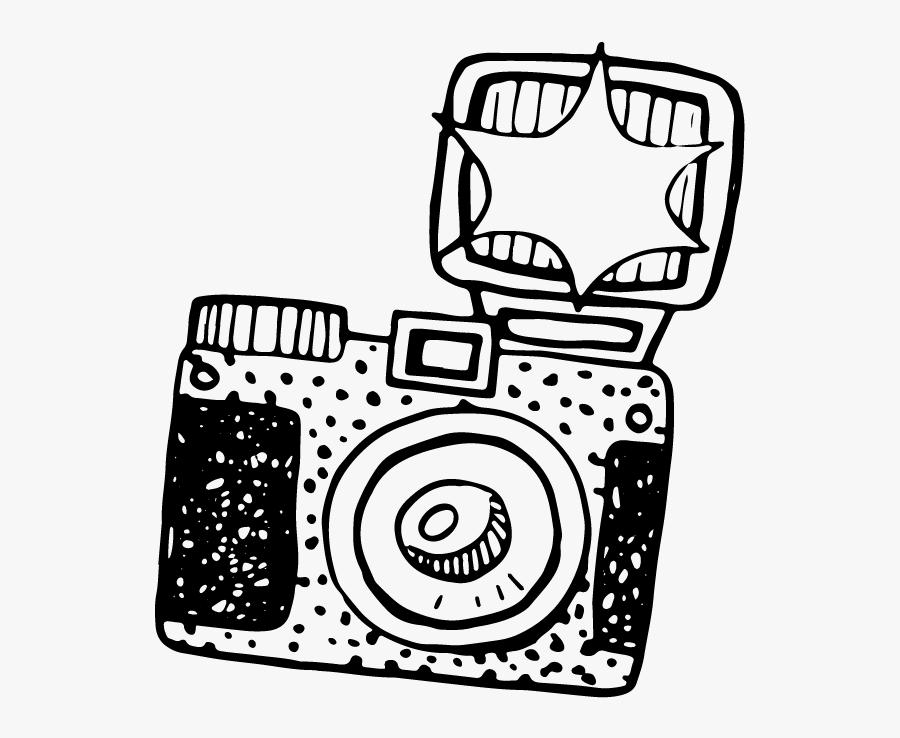 Clip Art, Transparent Clipart
