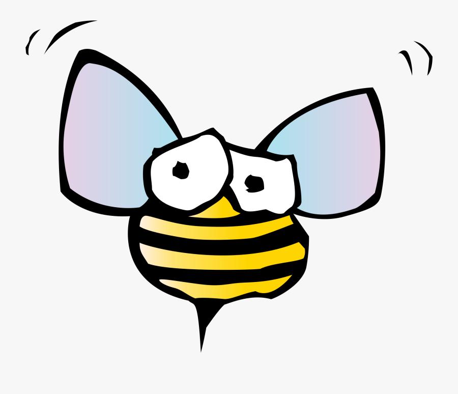 Cartoon Bugs Transparent, Transparent Clipart