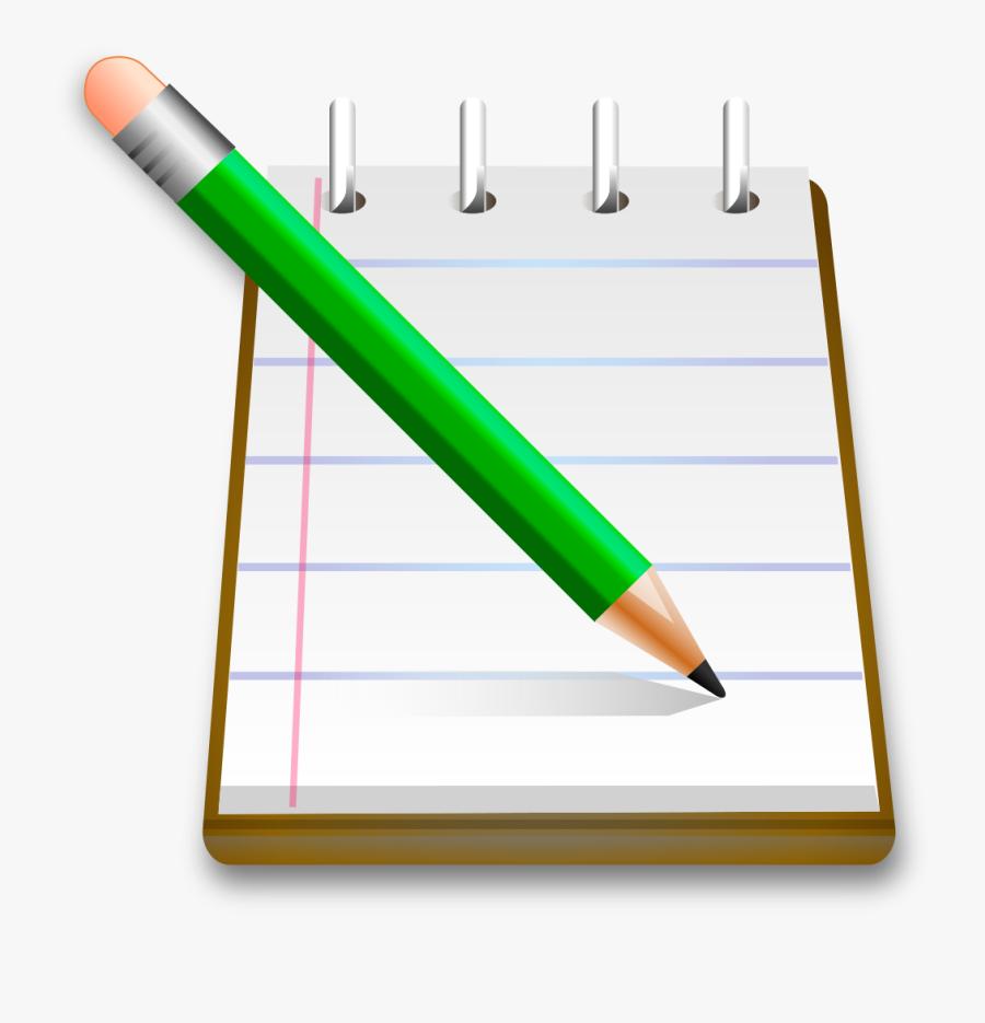 Transparent Notebooks Clipart Transparent Notebook And Pencil Clipart Free Transparent Clipart Clipartkey Download 39,919 notebook clipart free vectors. transparent notebook and pencil clipart