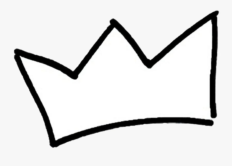 Portable Network Graphics Clip Art Image Crown Desktop - Princess Don T Cry, Transparent Clipart