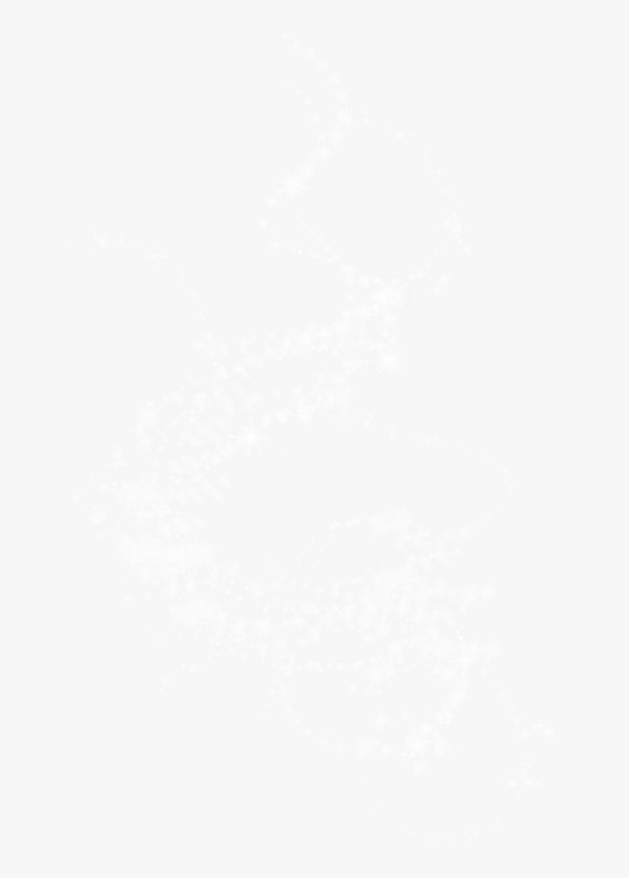 Sparkle Effect Gallery Yopriceville - Monochrome, Transparent Clipart
