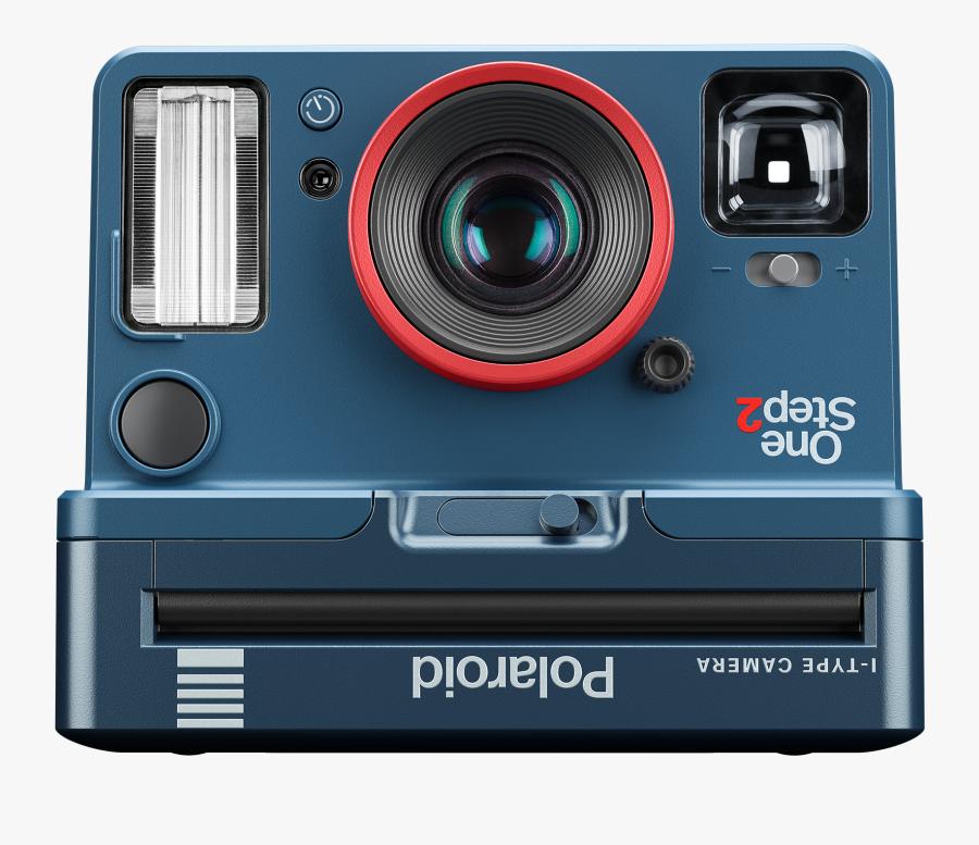 Polaroid Png Stranger Things - One Step 2 Stranger Things, Transparent Clipart
