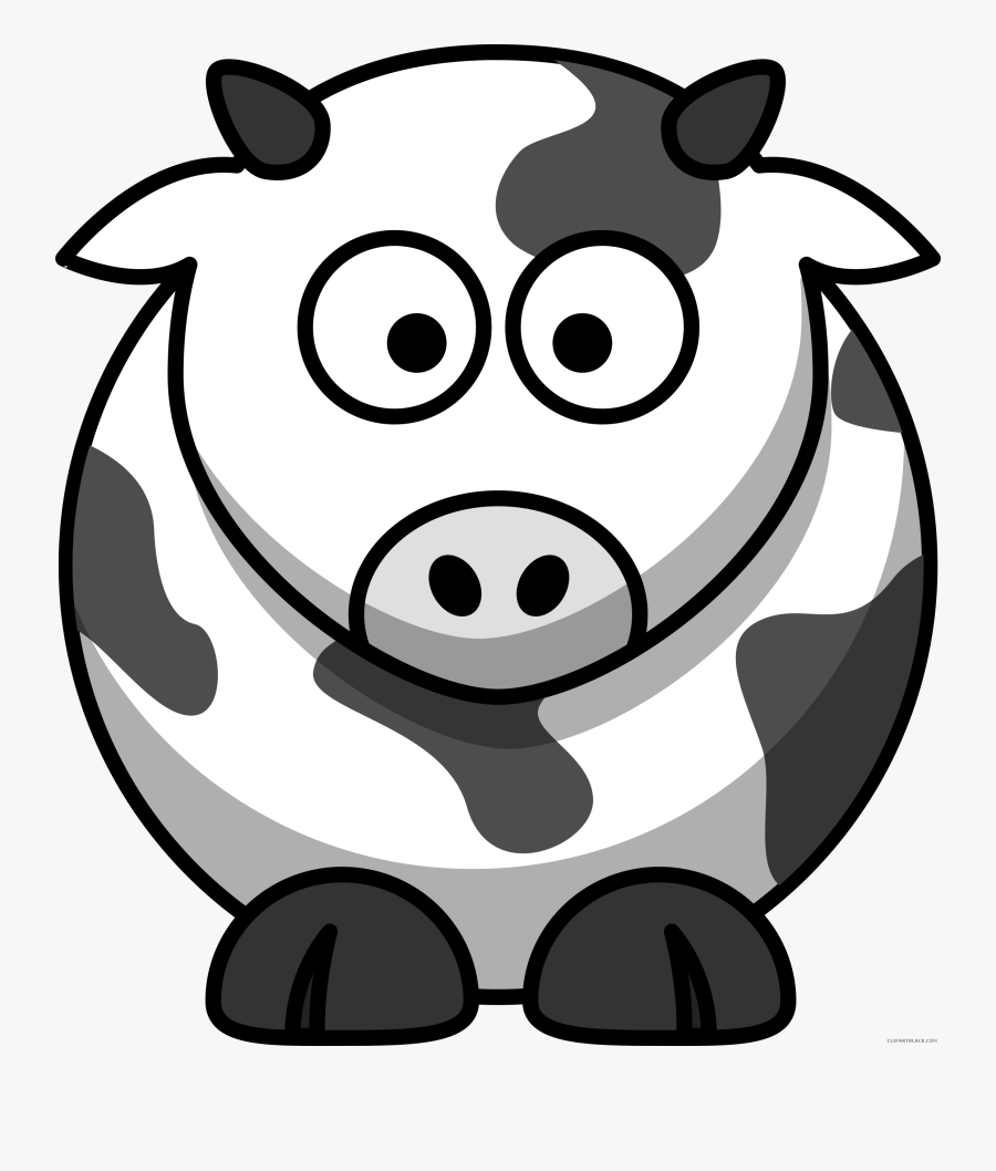 transparent beef clipart cartoon cow clipart free transparent clipart clipartkey transparent beef clipart cartoon cow