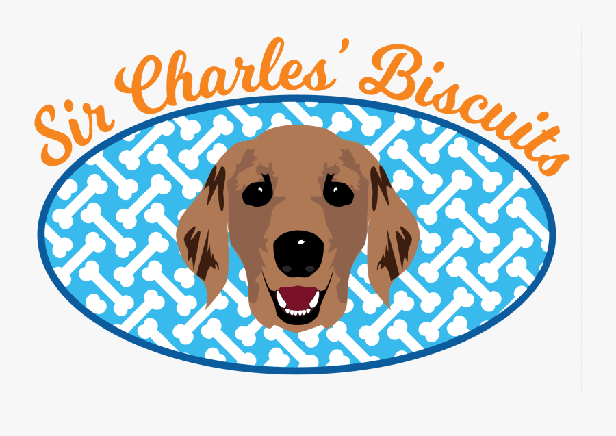 Dog Catches Something Clipart , Png Download - Companion Dog, Transparent Clipart