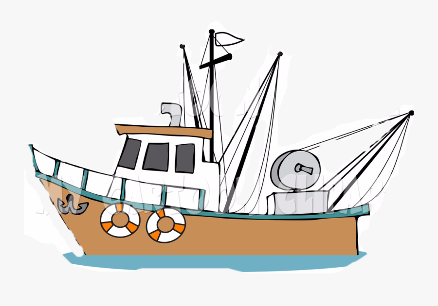 C Fakepath Old Fishing Boats Clip Art Http Fishing Boat Clipart Free Transparent Clipart Clipartkey