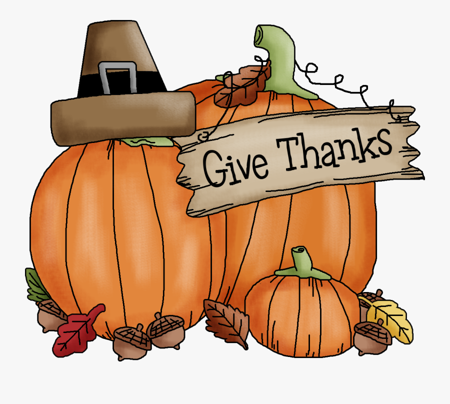 Thanksgiving Day Clip Art Free - Free Clip Art Thanksgiving, Transparent Clipart