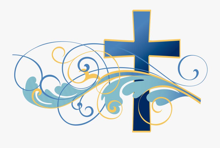 Clip Art Grand Canyon Clip Art - Christian Cross Clip Art, Transparent Clipart