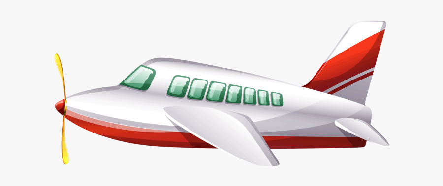 Small Plane Png Plane Clipart Png Free Transparent Clipart