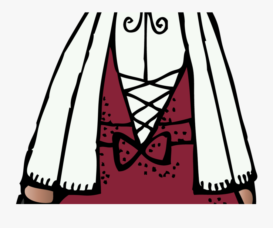 Melonheadz Google Search School Clipart Pinterest Classroom - Ruby Bridges Easy Drawing, Transparent Clipart
