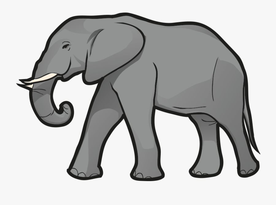 Elephant Clipart Png Download Elephant Clipart Png Free Transparent Clipart Clipartkey Over 61 elephant clipart png images are found on vippng. elephant clipart png download