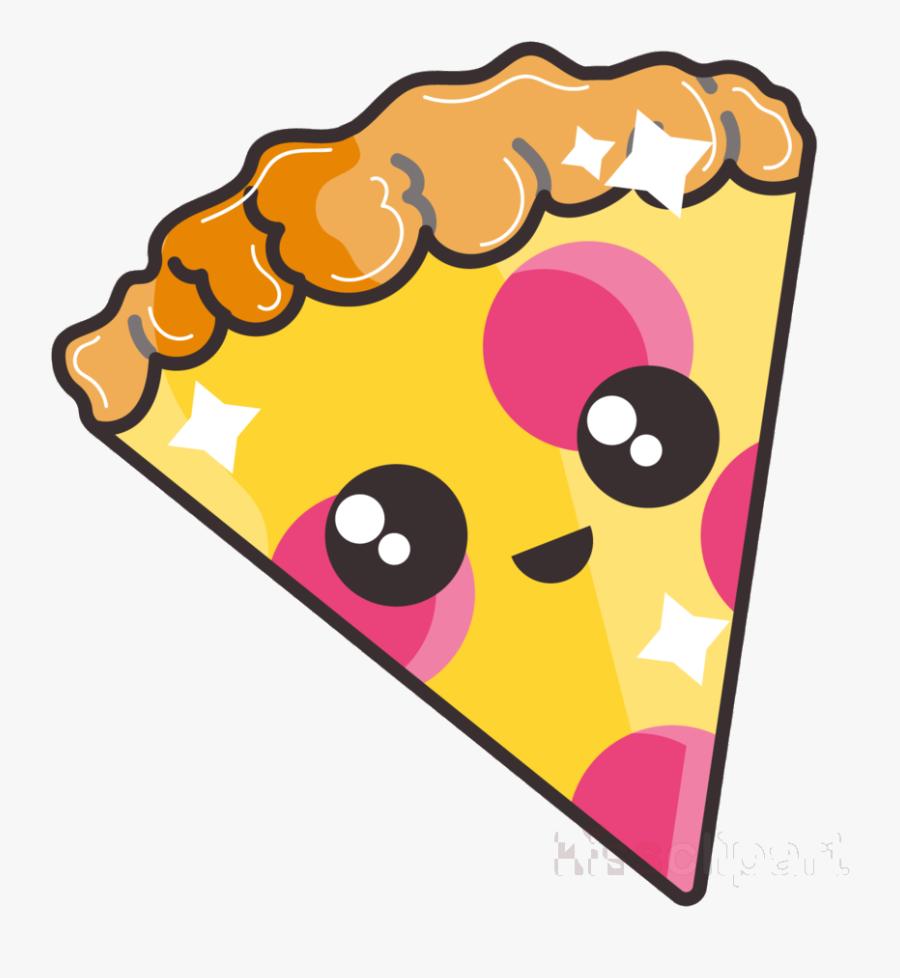 Pizza Food Rectangle Transparent Image Clipart Free - Pizza Clipart, Transparent Clipart