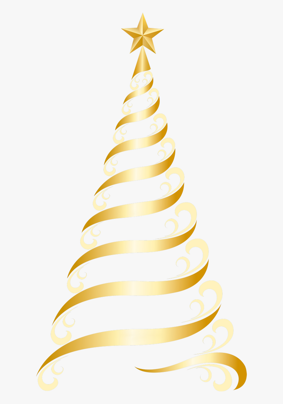 Gold Christmas Tree Png Free Transparent Clipart Clipartkey 40+ vectors, stock photos & psd files. gold christmas tree png free