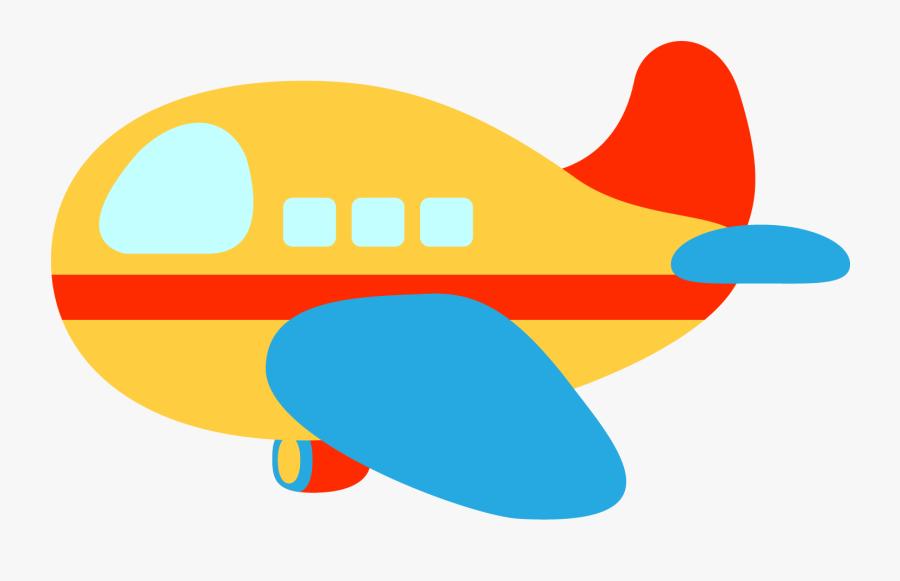 Meios De Transporte - Topo De Bolo Brinquedos, Transparent Clipart