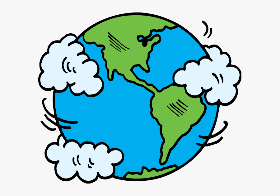Earth Science Clipart Free Images - Earth Science Clipart, Transparent Clipart