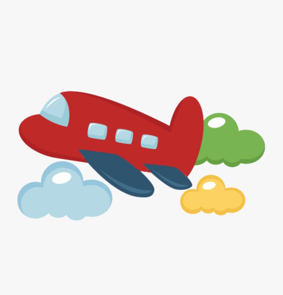 Plane Clipart Cute Airplane Airplane Clipart Kids Free