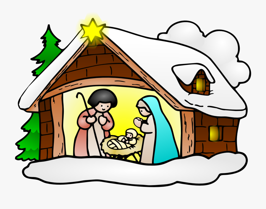 Christmas Coloring Page - 4 Free Stock Photo - Public Domain Pictures | 708x900