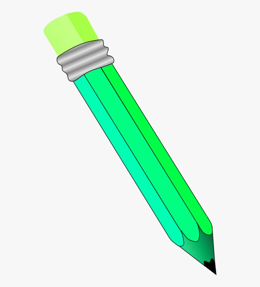 Free Pencils Clipart, Download Free Clip Art, Free Clip Art on Clipart  Library
