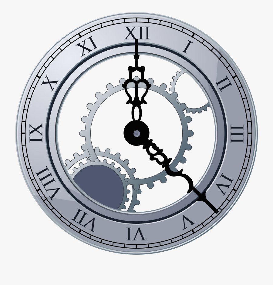 Clipart Free Clock Sleepy Pictogram Free - Early Morning School Clipart -  Png Download (#151101) - PinClipart