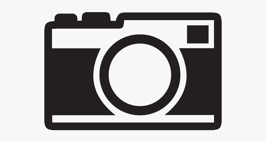Camera Lens Sticker Photography Transparent Background Camera Clipart Free Transparent Clipart Clipartkey