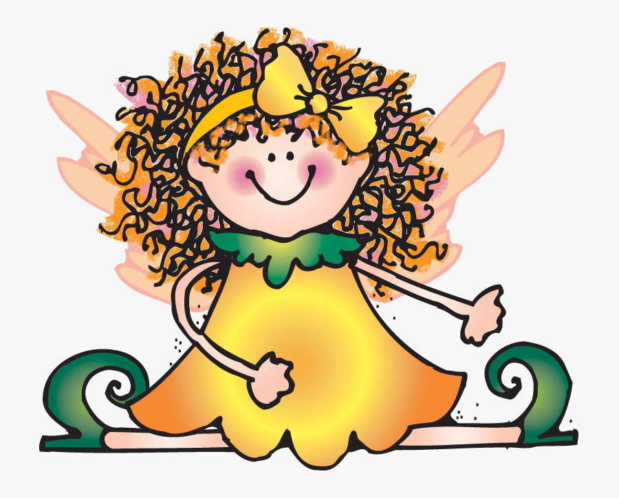 28 Collection Of Dj Inkers Halloween Clipart - Math Fairy, Transparent Clipart