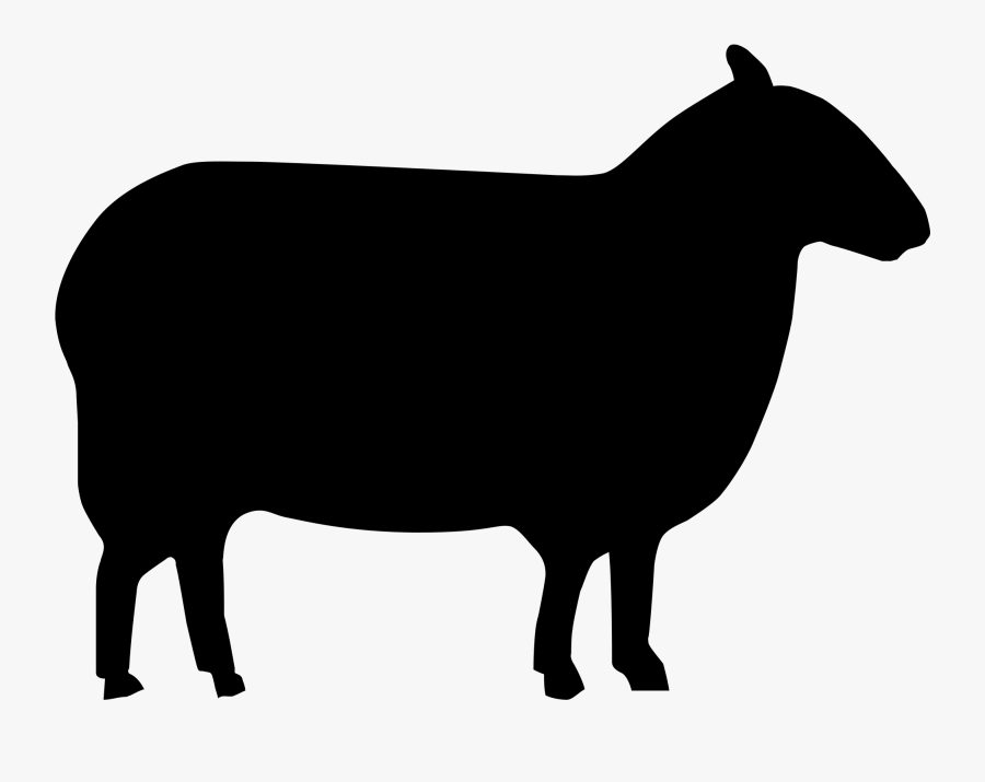 dairy cow png - Gir Cow Logo | #4749860 - Vippng