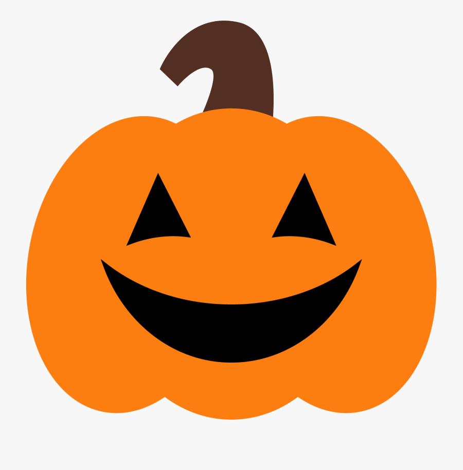 Free Halloween clipart | Halloween clipart free, Halloween clipart,  Halloween stencils