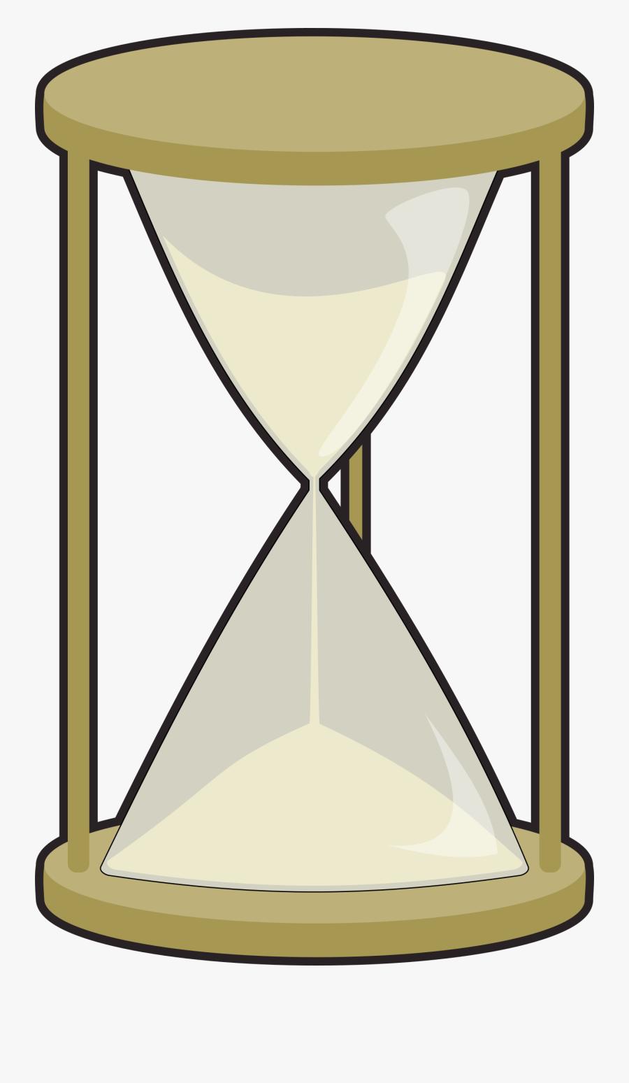 trending hourglass clip art - hourglass clipart , free transparent clipart  - clipartkey  clipartkey