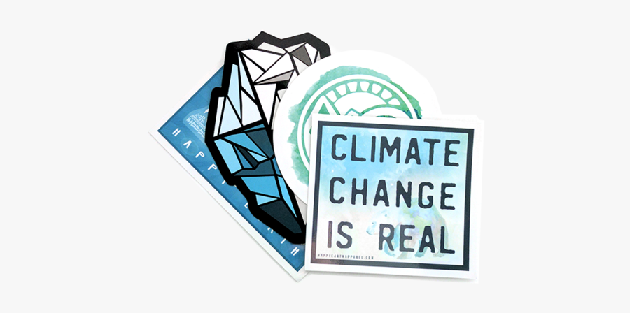 #ftestickers #freetoedit #mountain #clipart #climate - Png Cool Stickers, Transparent Clipart