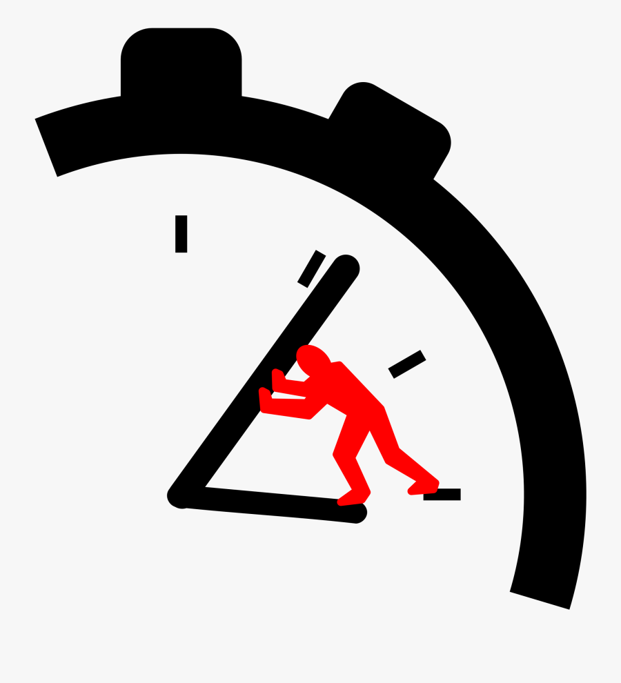 Clock Clipart Time Travel - Clipart Time Png, Transparent Clipart