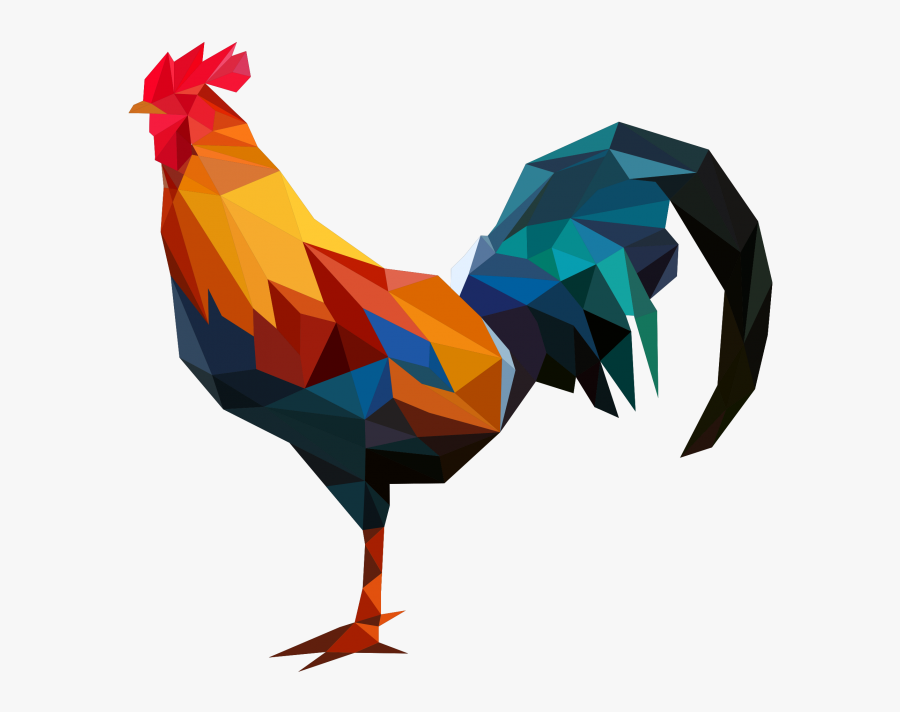 Chicken Clipart Png, Transparent Clipart