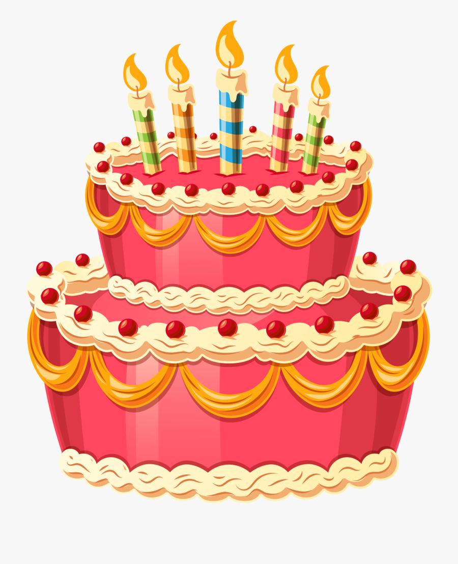 Superb Cake Clipart Png Transparent Background Birthday Cake Clipart Funny Birthday Cards Online Fluifree Goldxyz