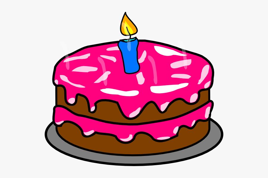 birthday clipart,number clipart,birthday,candle,number 1,birthday candles, number,1,candles,Birthday clipart,candle c… | Birthday clipart, Birthday  numbers, Clip art