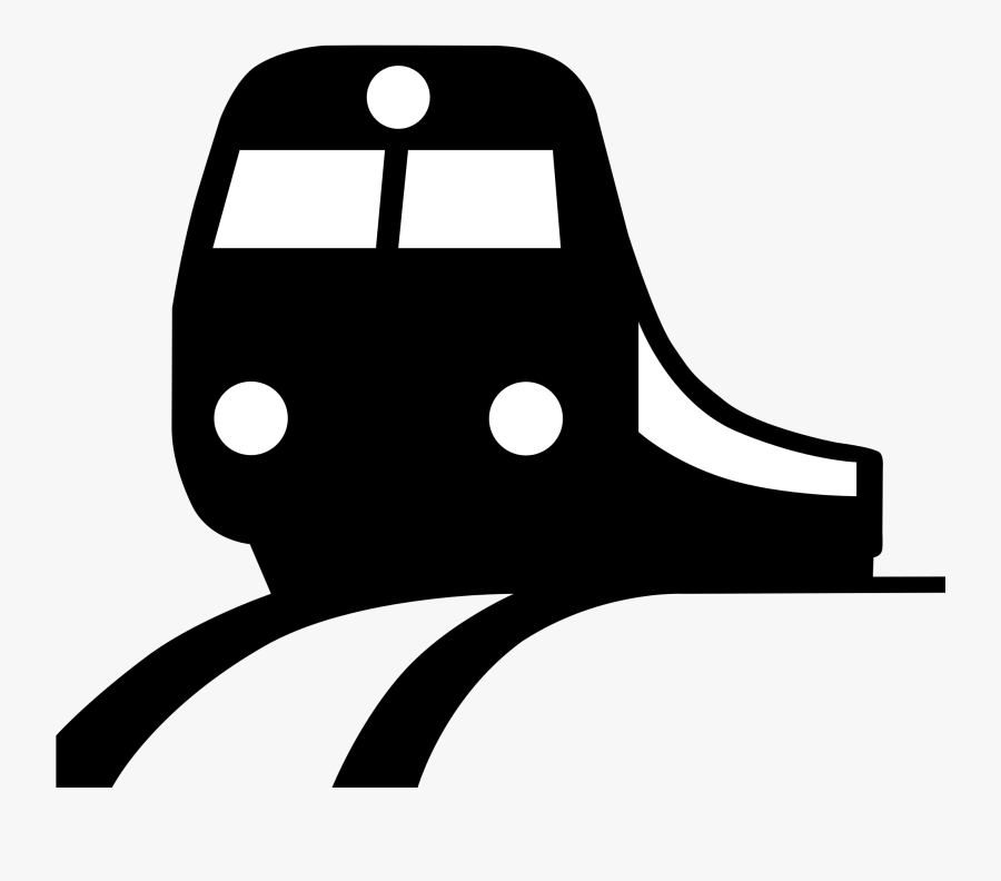 Clip Art Car Image Download Techflourish - Plane Train Car Boat, Transparent Clipart