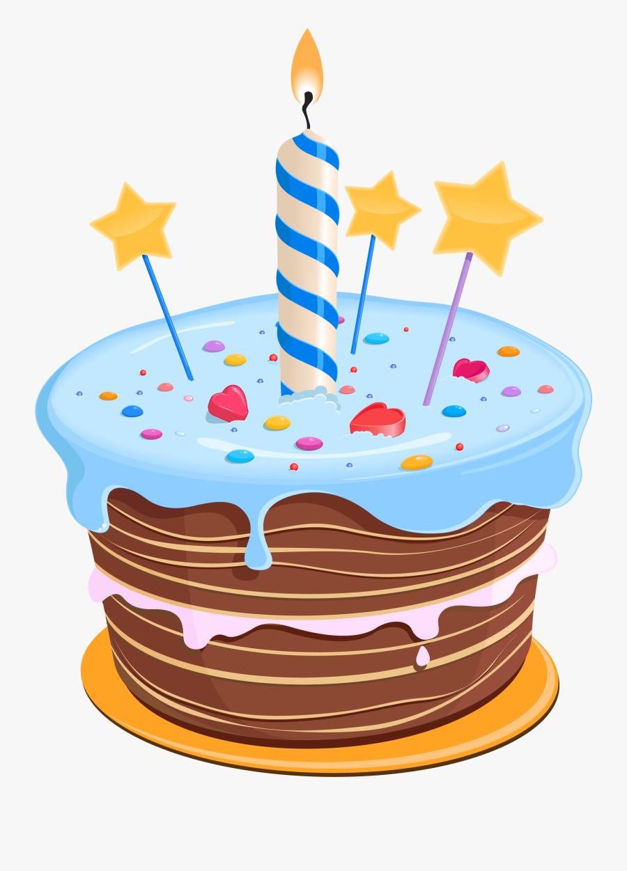 Astounding Birthday Cake Clipart Png Boy Birthday Cake Png Free Personalised Birthday Cards Bromeletsinfo